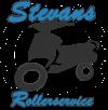Stevans-Rollerservice